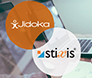 Stixis - Jidoka Technology Partnership